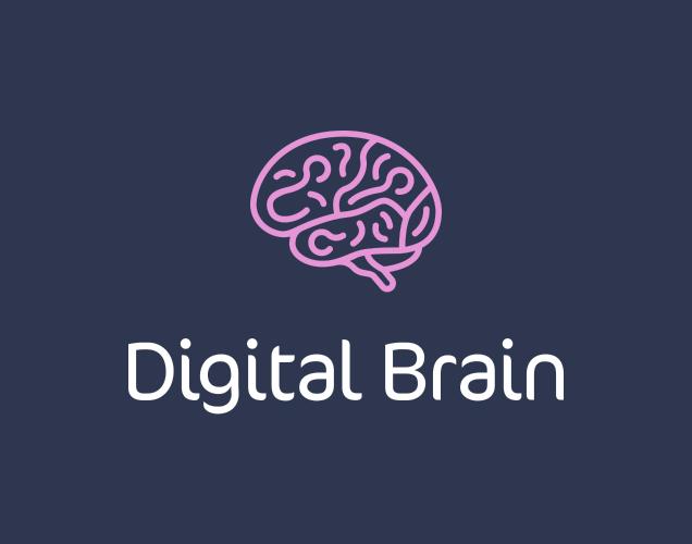 Rusza ogólnopolska kampania Digital Brain